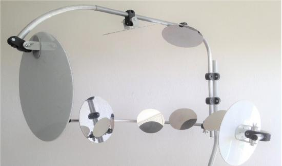 Miroir360 ap
